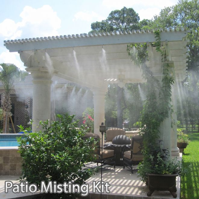 rent e in outdoor dubai misting dhabi u for misters abu awesome fan a patio system