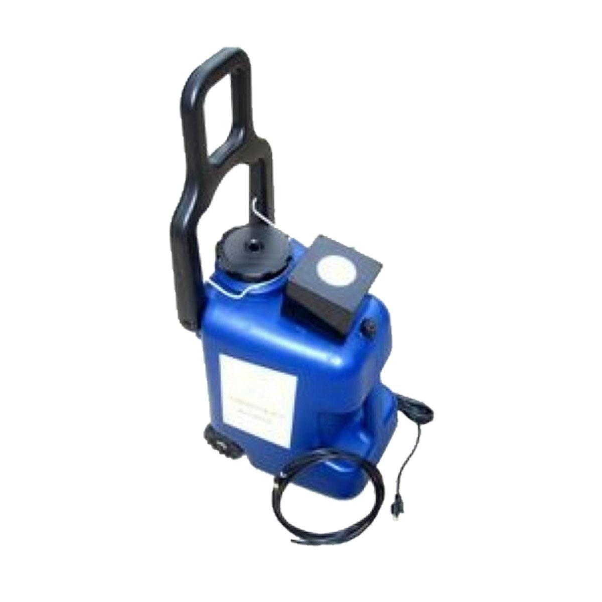Portable Misting System 110 V